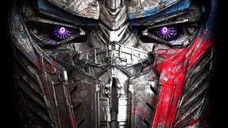 TRANSFORMERS THE LAST KNIGHT - Official Announcement Teaser Trailer (2017) Michael Bay Movie HD