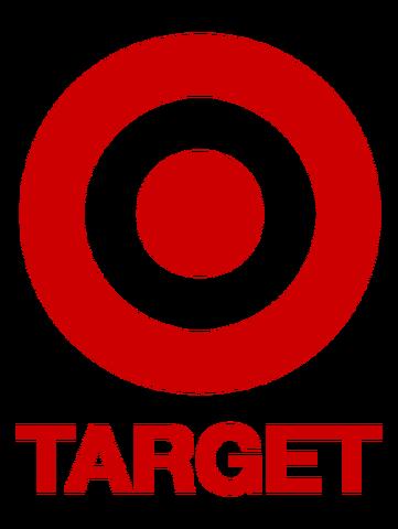File:Target-logo.png