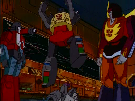 File:Grimlock happy.png