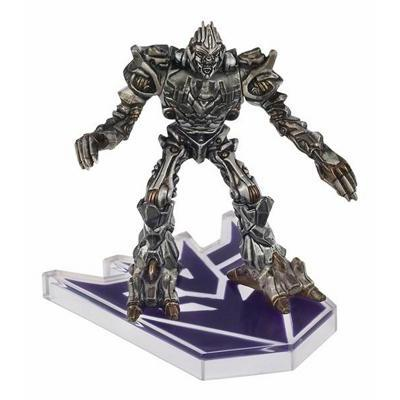 File:Movie TitaniumRM Megatron.jpg