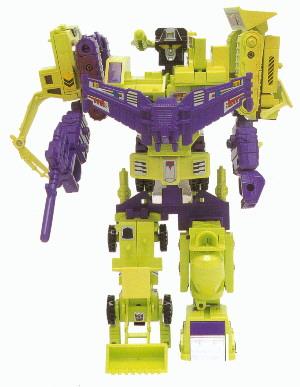 File:G1devastator toy.jpg