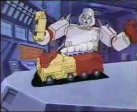 File:Micromastercombiners-commercial.jpg
