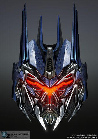 File:Rotf-soundwave-face.jpg