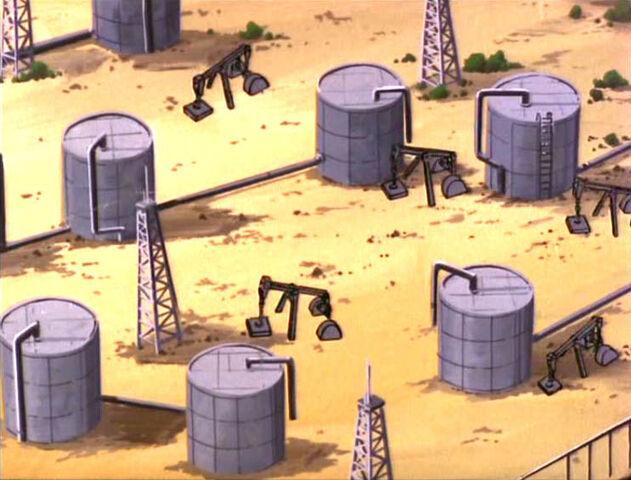 File:CentralCity Oilfield.jpg