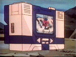 G1-soundwave-cartoon-player