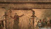 Prime-energonharvester-s01e10-mural