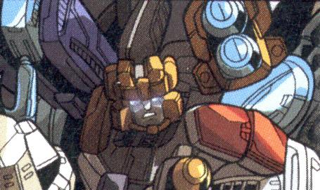 File:Landquake-ComicHead.jpg