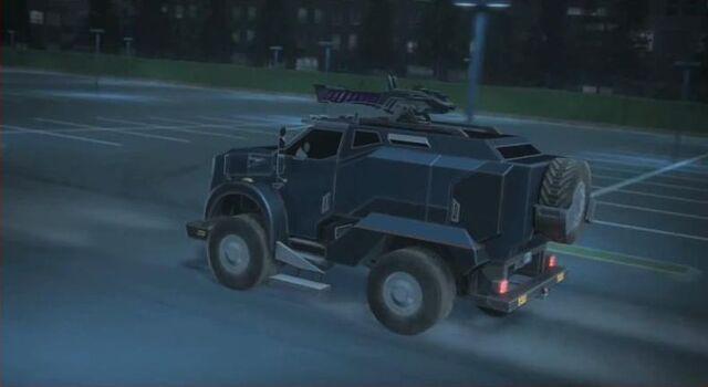 File:Prime-breakdown-s01e10-vehicle.jpg