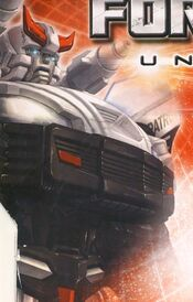 Prowl-universe2008-packageart