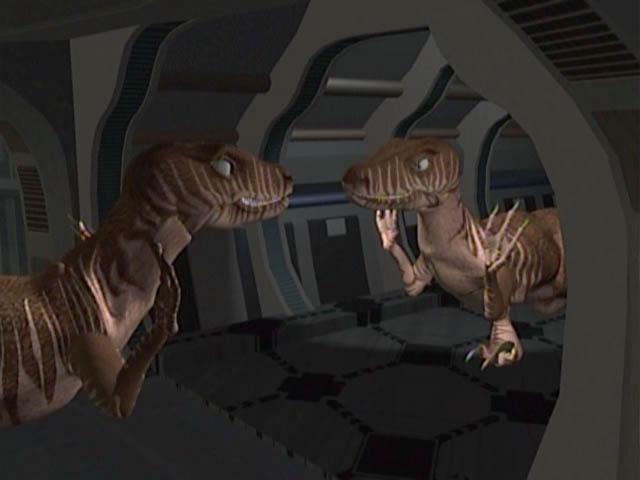 File:Dinobot mirror.jpg