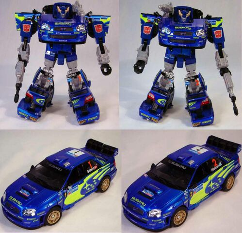 File:Binaltech Smokescreen GT Toy.jpg
