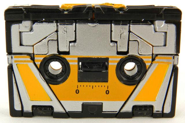 File:Buzzsaw Cassette 01.jpg