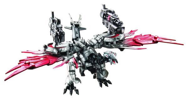 File:Dotm-laserbeak-toy-deluxe-1.jpg