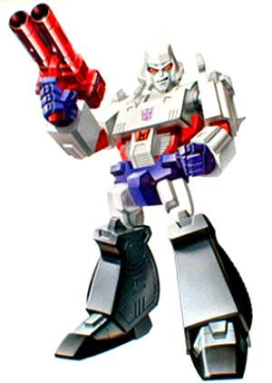 File:Megatronam.jpg