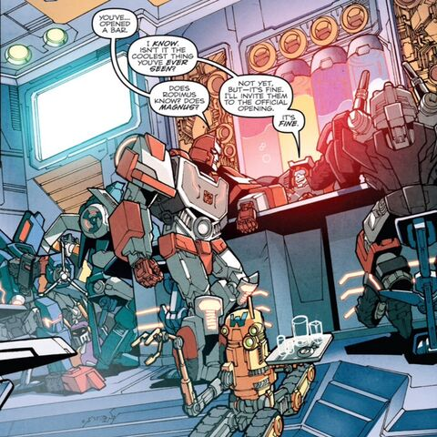 File:Mtmte-Swerve's-bar.jpg