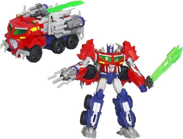 File:Bh-optimusprime-toy-deluxe.jpg
