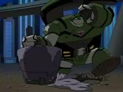 Bulkhead-no-mouth