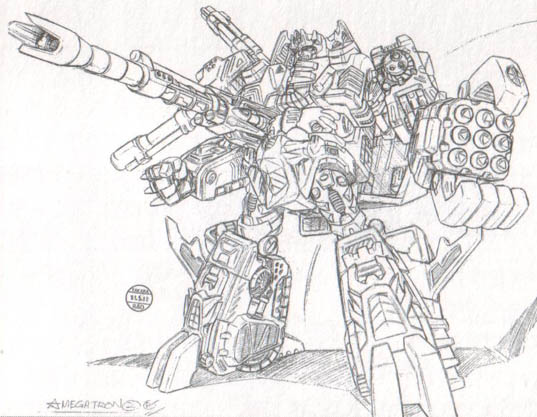 File:Concept-ArmadaMegatron.jpg