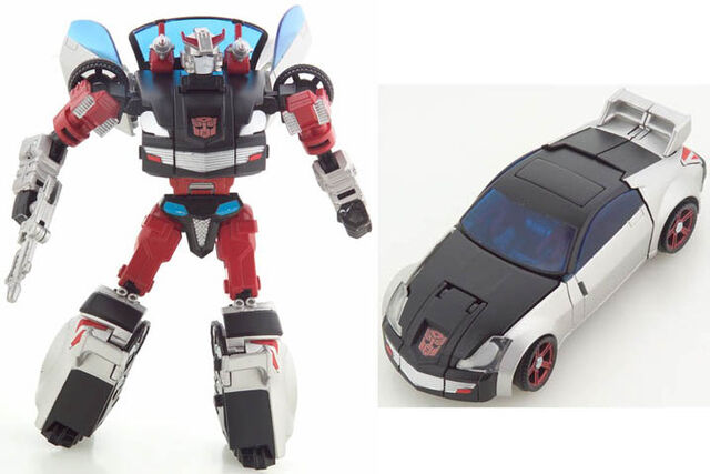 File:Universe2008 Silverstreak toy.jpg
