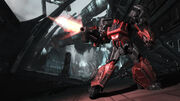 Wfc-ironhide-game-gunblast