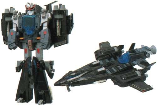 File:MWStarscream Toy.jpg