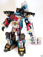 Universe-midnightshielddefensor-toy-super-1