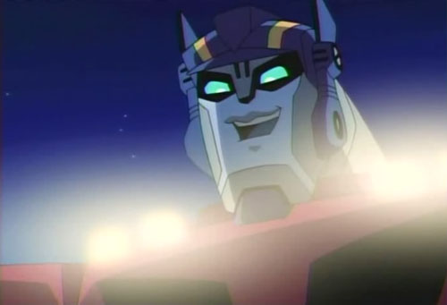File:Returnofheadmaster optimuslaughs.jpg