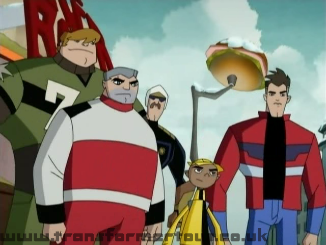 File:Animated-ep-037-135.png