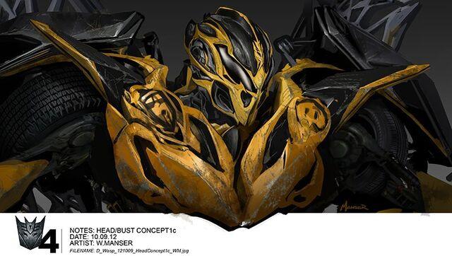 File:BumblebeeAoEConceptArt3.jpg