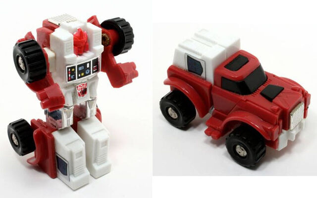 File:G1Swerve toy.jpg