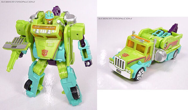 File:RID Towline toy.jpg