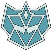 Cybertronian