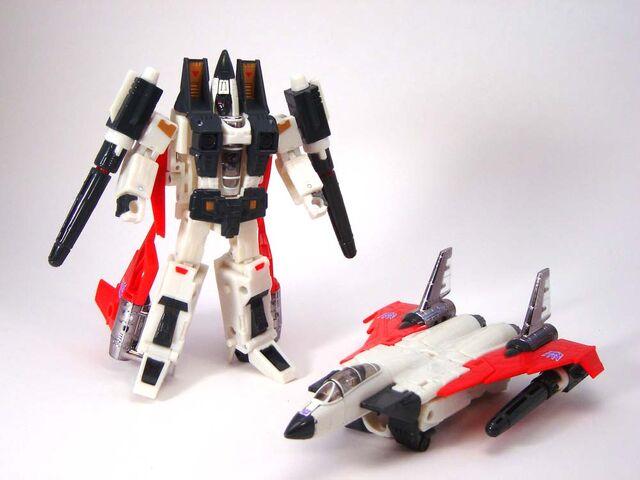 File:Henkei Ramjet toy.jpg