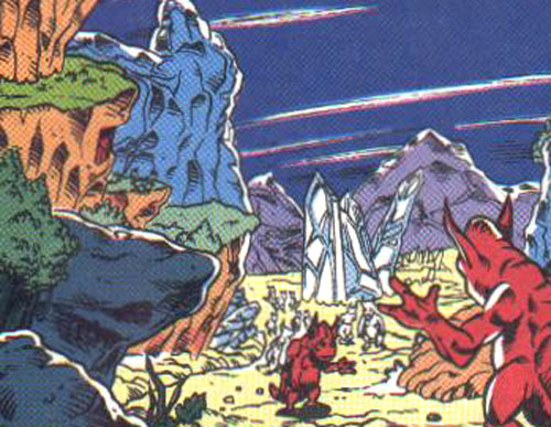 File:Klolandscape.jpg