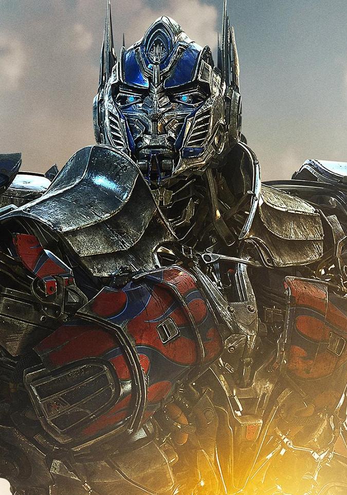 Transformers 4 Der Film In Voller Länge Deutsch