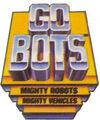 Thumbnail for version as of 01:06, May 19, 2006