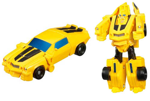 File:Bumblebeemovielegends.jpg