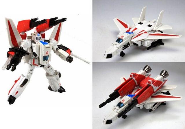 File:Henkei Jetfire toy.jpg