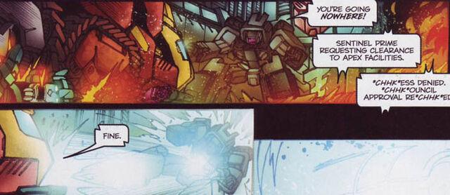 File:MegatronOrigin4 Motormaster.jpg