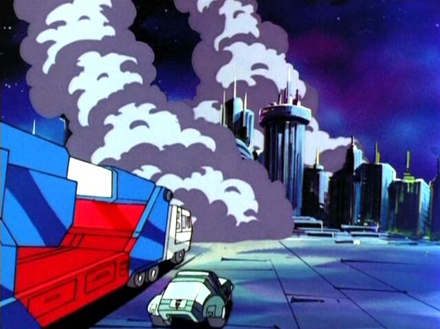 File:G1 StarscreamsGhost BackwardsKup.jpg