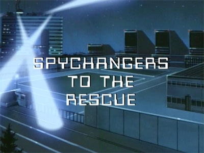 File:Spychangerstotherescue titlecard.jpg