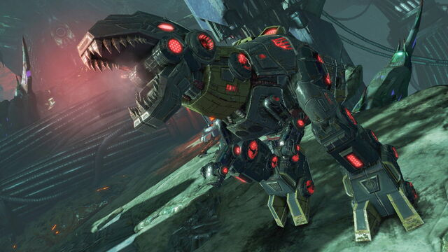 File:Foc-grimlock-game-insecticons-38.jpg