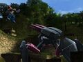 Thumbnail for version as of 07:21, March 26, 2006
