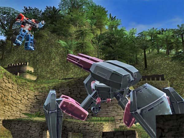 File:Spider tank vsprime.jpg