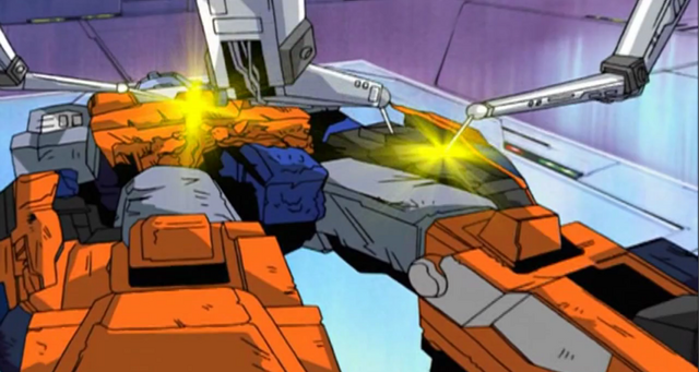 File:Armada-smokescreen-ep34-wounded.png