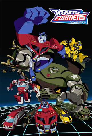 File:TransformersAnimatedPoster.jpg