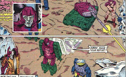Bludgeonlastautobot