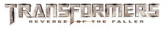 File:Logo-revengeofthefallen.jpg