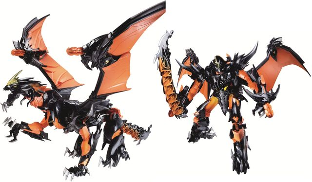 File:Bh-predaking-toy-ultimate.jpg