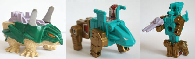 File:Bristleback-toy.jpg